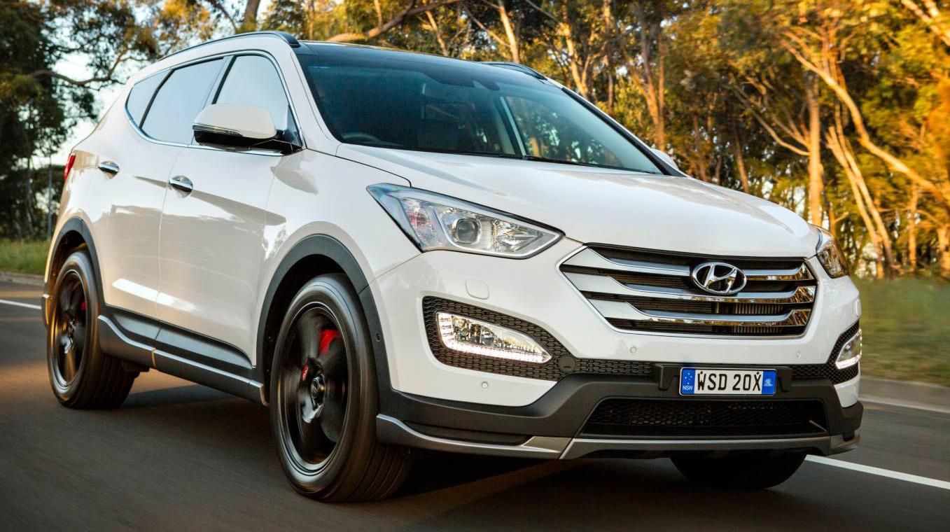 Should I Buy a Honda? — Auto Expert by John Cadogan - save thousands