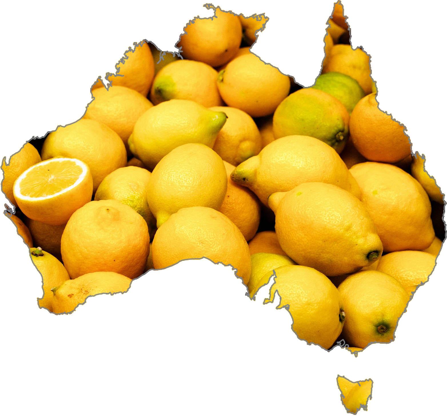 Australia's top 20 lemon cars named & shamed