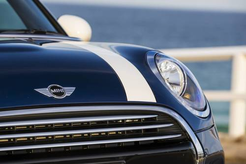 Top 20 cars you should not buy in 2016 — Auto Expert by John