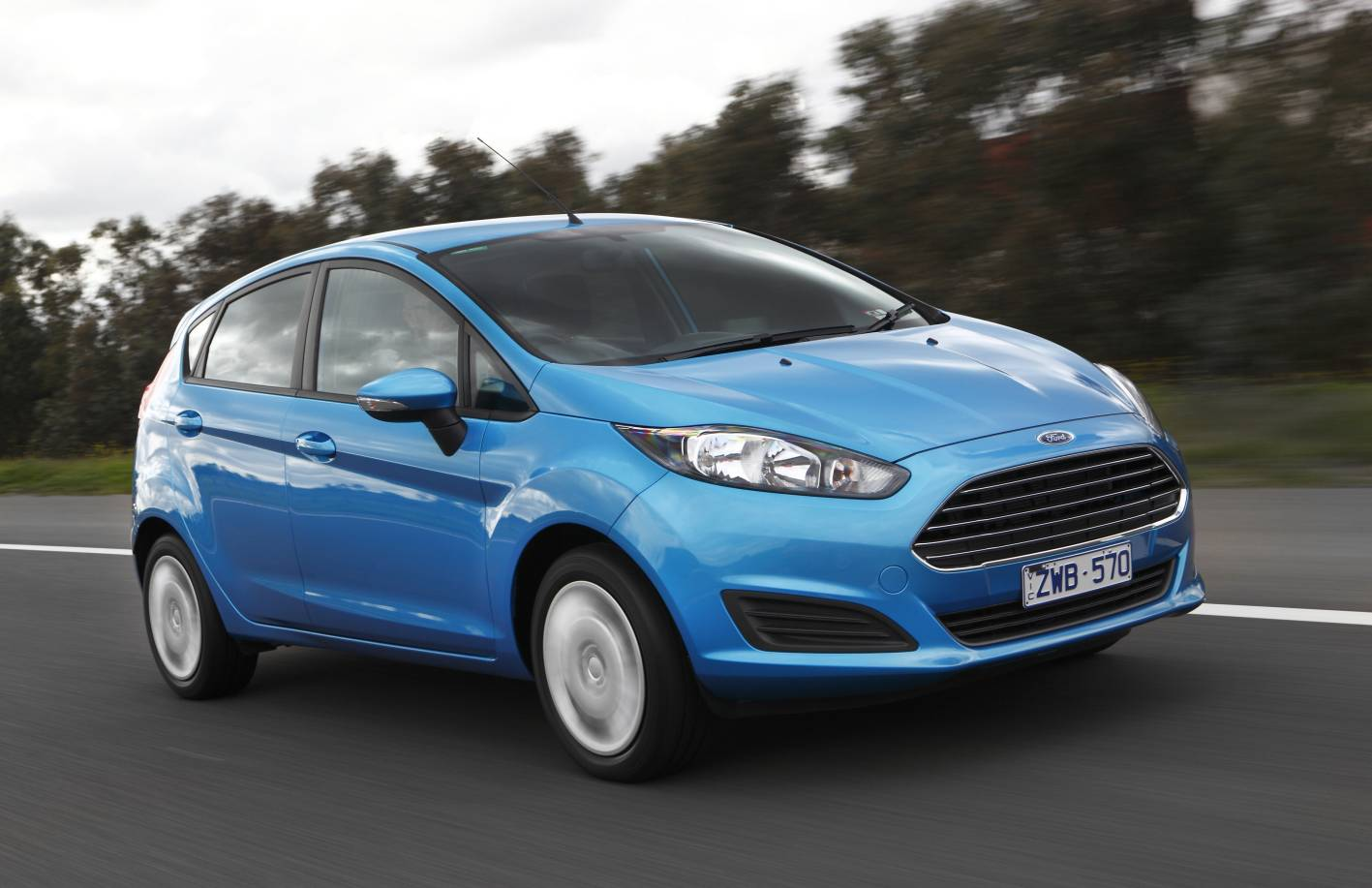 dogs & lemons: the top 20 cars you should not buy in 2016