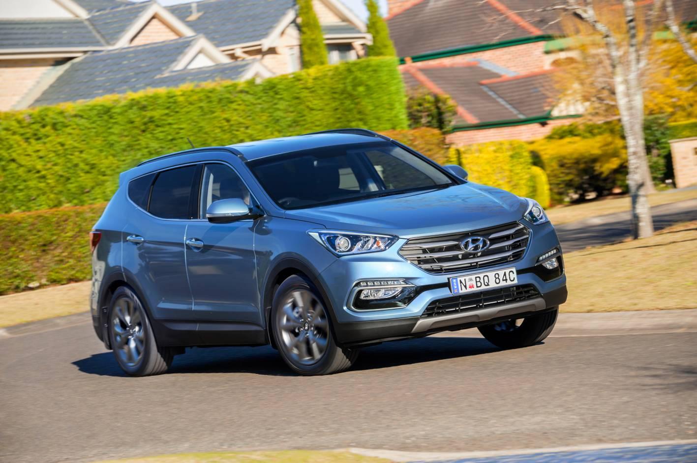 Hyundai Santa Fe 6.jpg