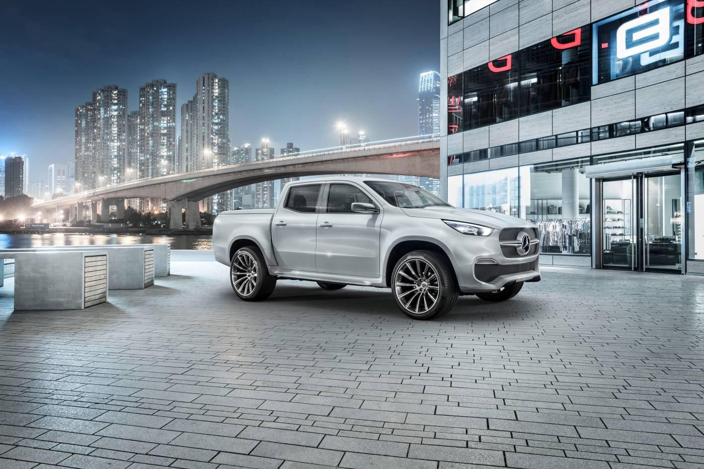 Nissan Navara Ute Review (2017 Update) — Auto Expert by John Cadogan