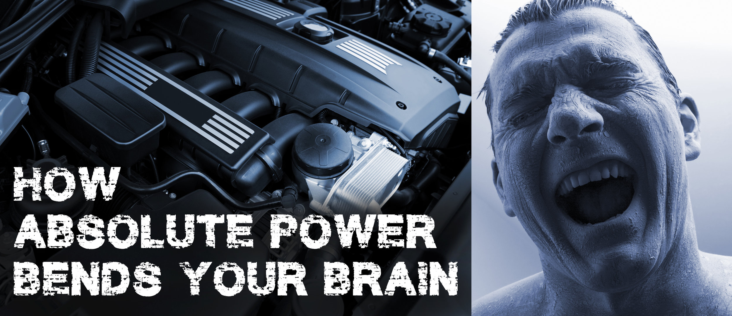 idiot's guide to power & torque