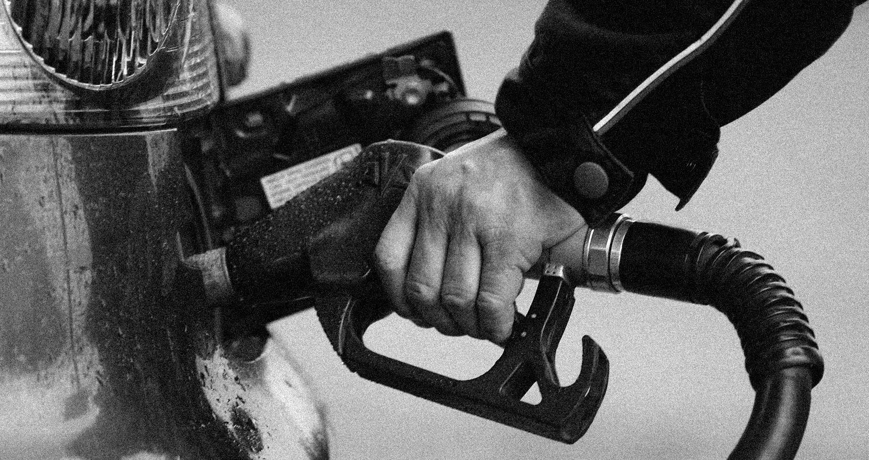Petrol wins on peak power, buy is murdered by diesel earlier in the rev range
