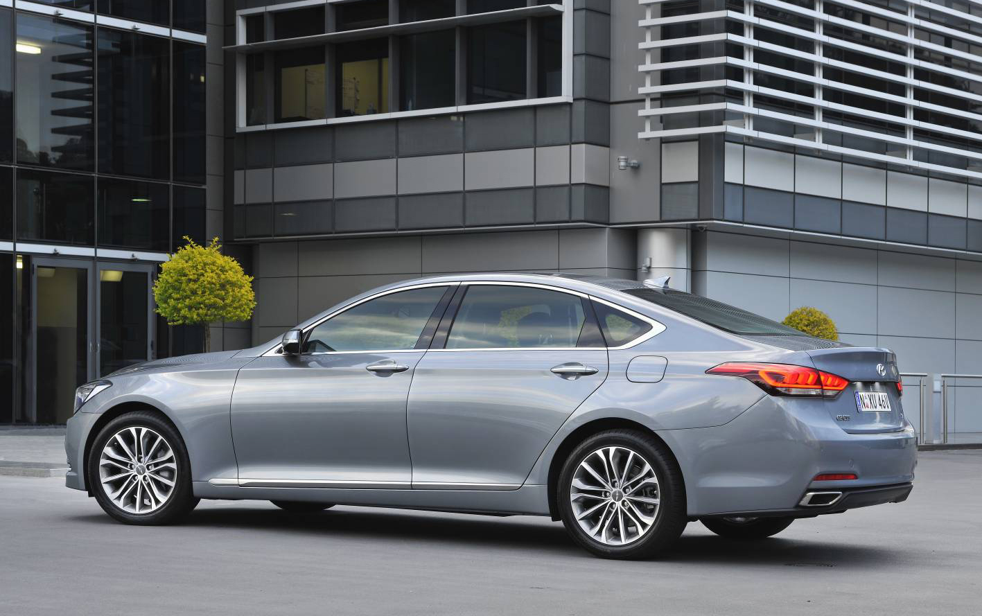 Hyundai Genesis Sensory.jpg