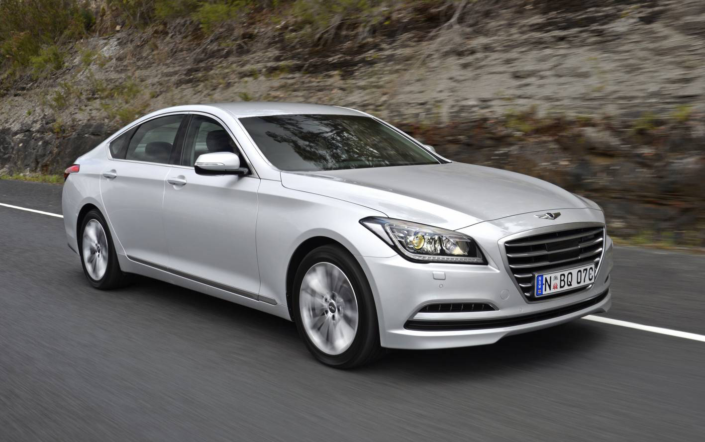 Hyundai Genesis 4.jpg