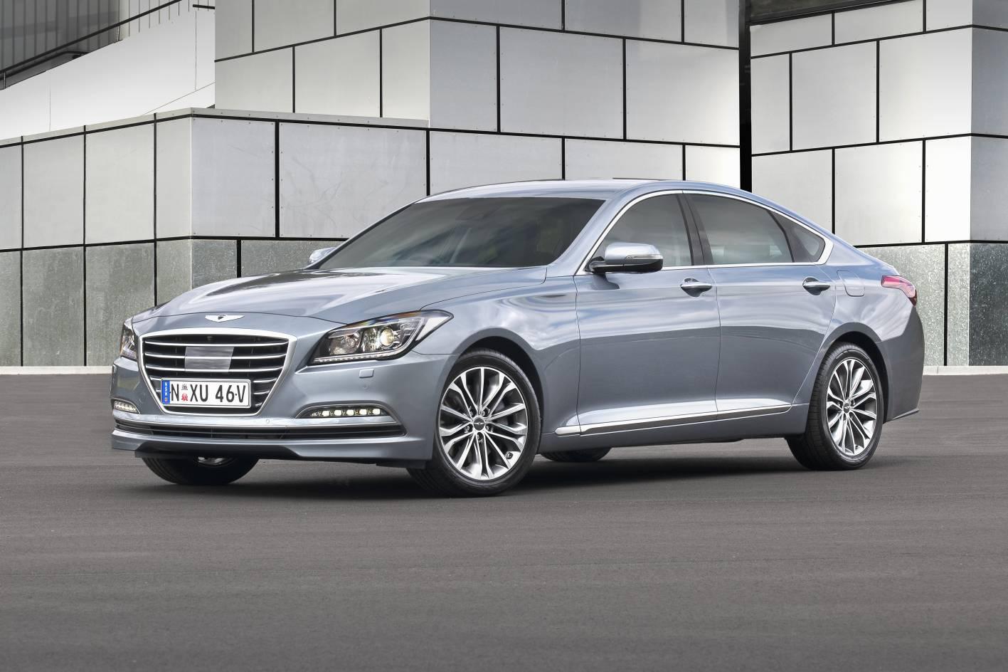 Hyundai Genesis 2.jpg