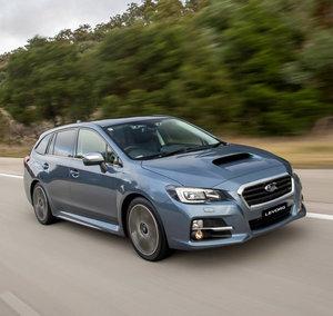Subaru+Levorg+4.jpg