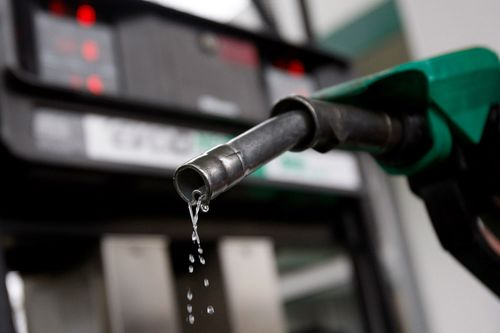 Getting the fuel wrong once wreaks havoc on some of the vehicle's most expensive components - especially in a diesel