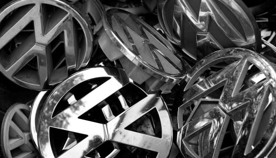 Unfortunately, Volkswagen's BS excuses need more work to pass even a basic level of scrutiny