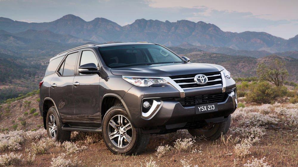 Toyota Fortuner.jpg
