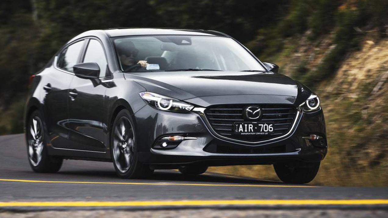 Mazda3 SP25 Astina 2.jpg