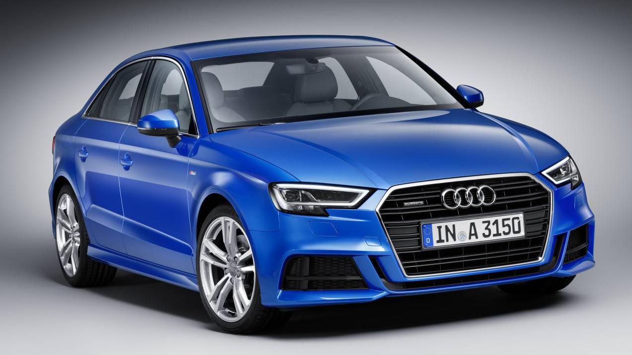 2017 Audi A3.jpg
