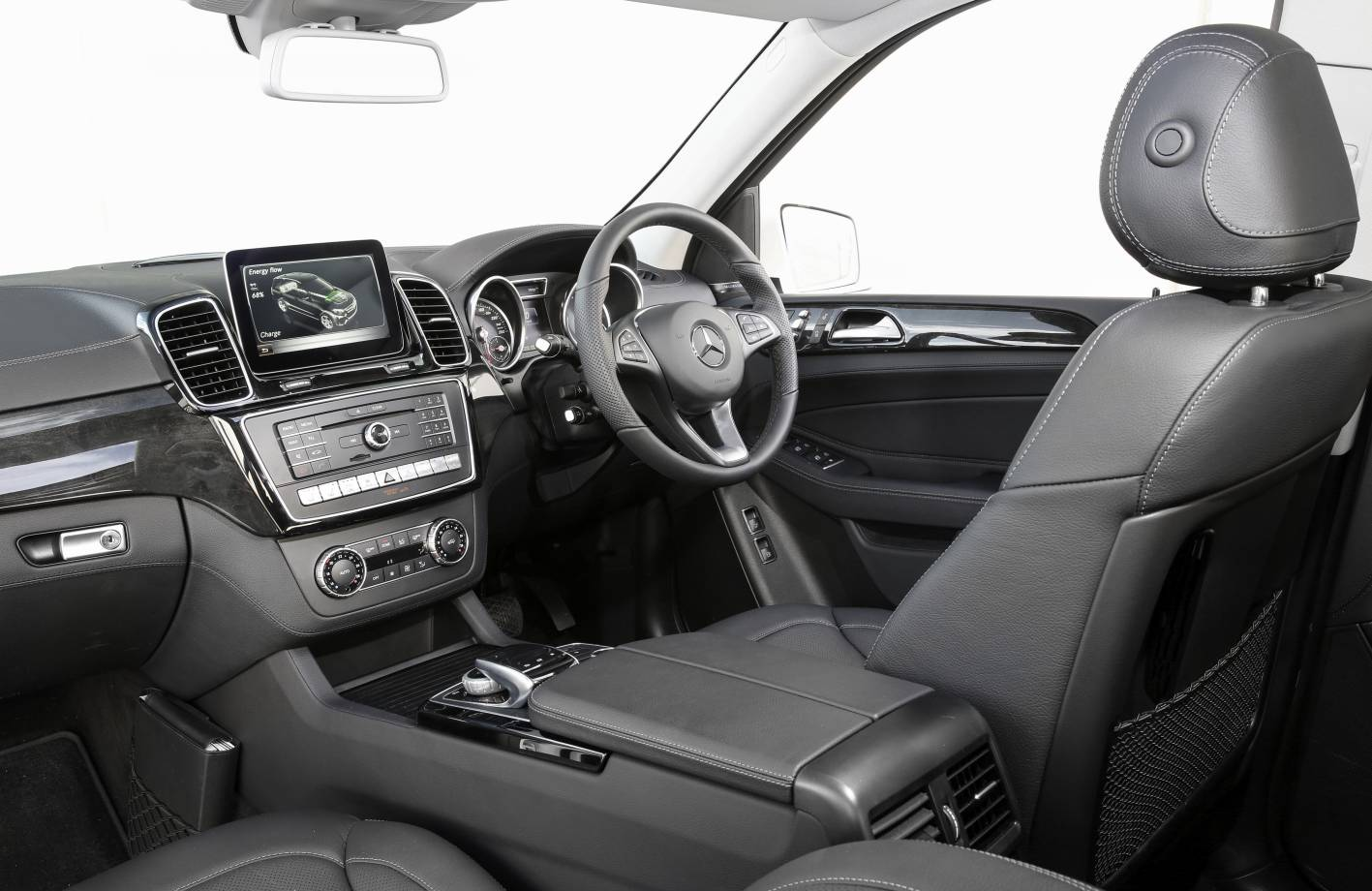 Cars are not treated differently from other consumer products under the law, but some carmakers clearly believe they are exempt from complying
