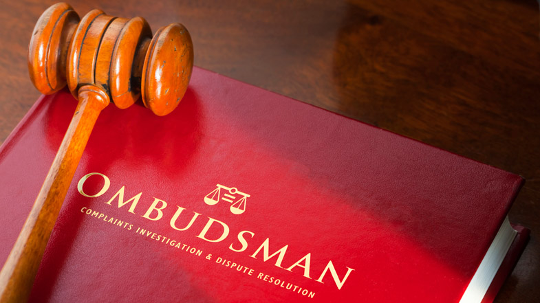 ombudsman785x441.jpg