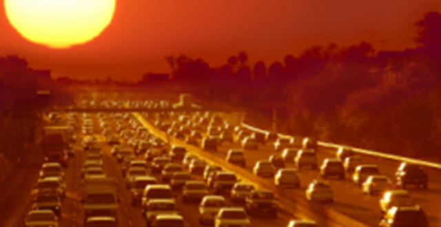 large-hot-summer-heat-cars-traffic-highway.jpg