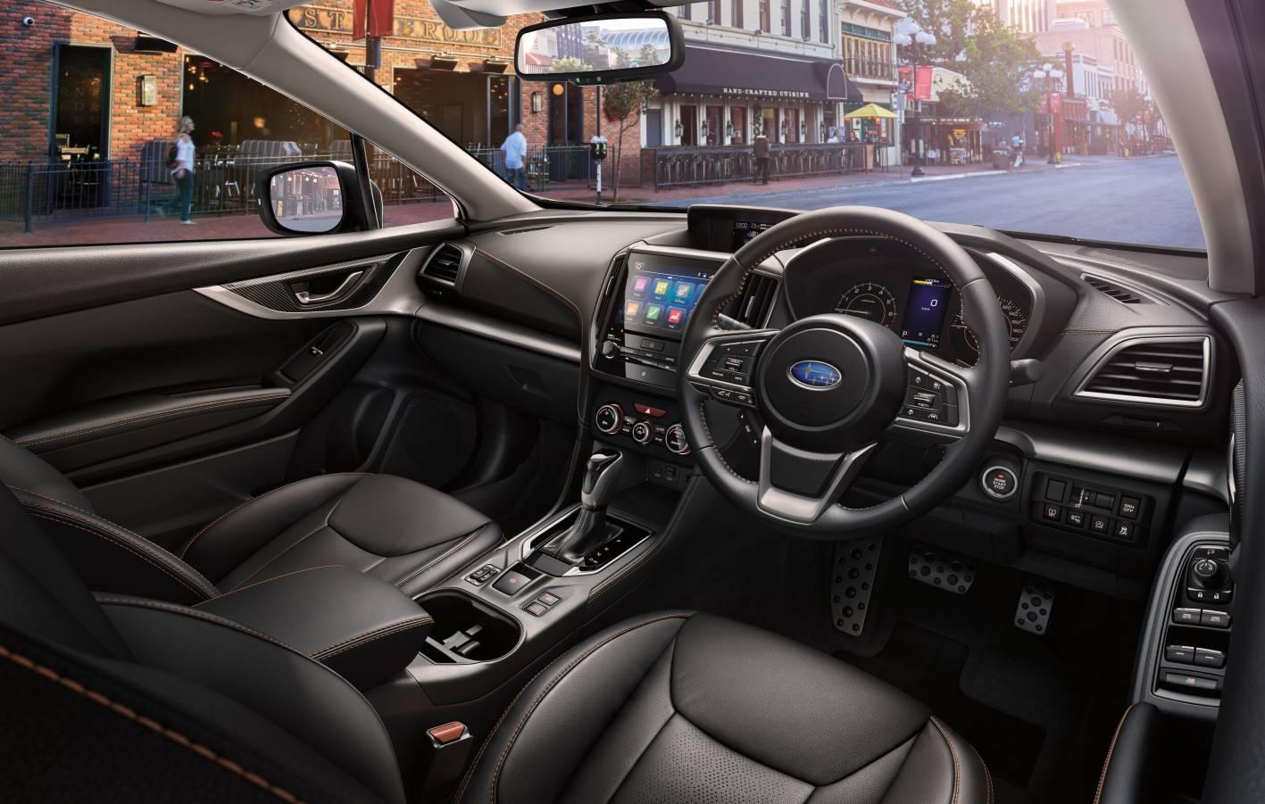 2018 Subaru XV 13.jpg