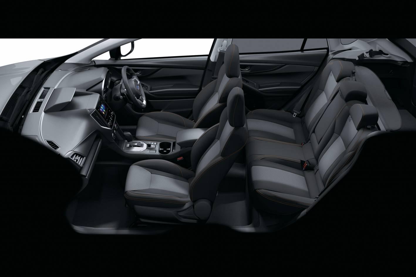 2018 Subaru XV 19.jpg