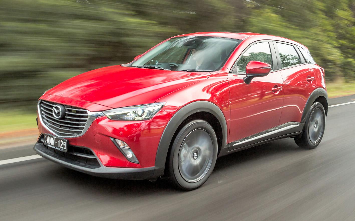 2018 Mazda CX-3.jpg