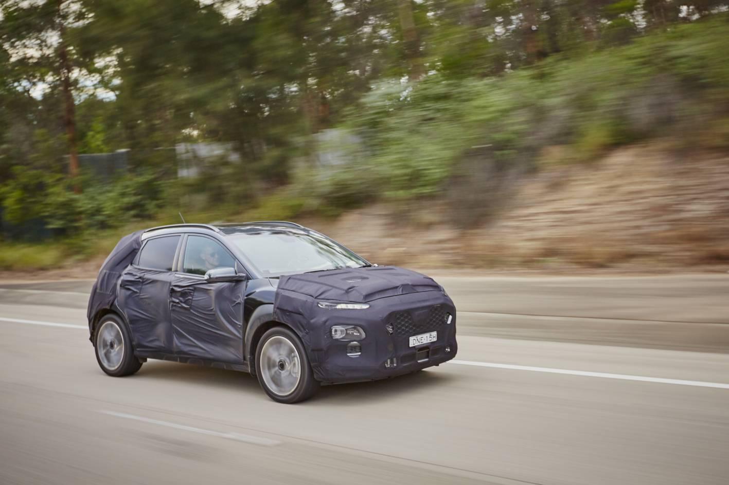 2018 Hyundai Kona Local Tuning 2.jpg