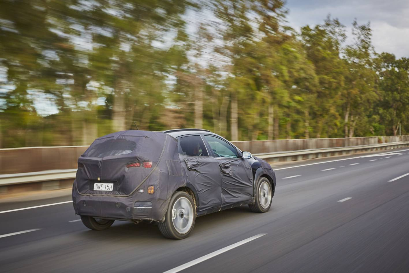 2018 Hyundai Kona Local Tuning 3.jpg