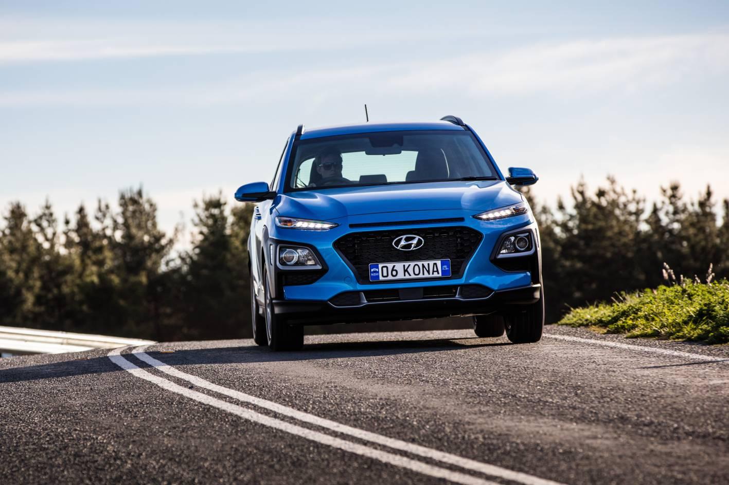 2018 Hyundai Kona Active 2.jpg