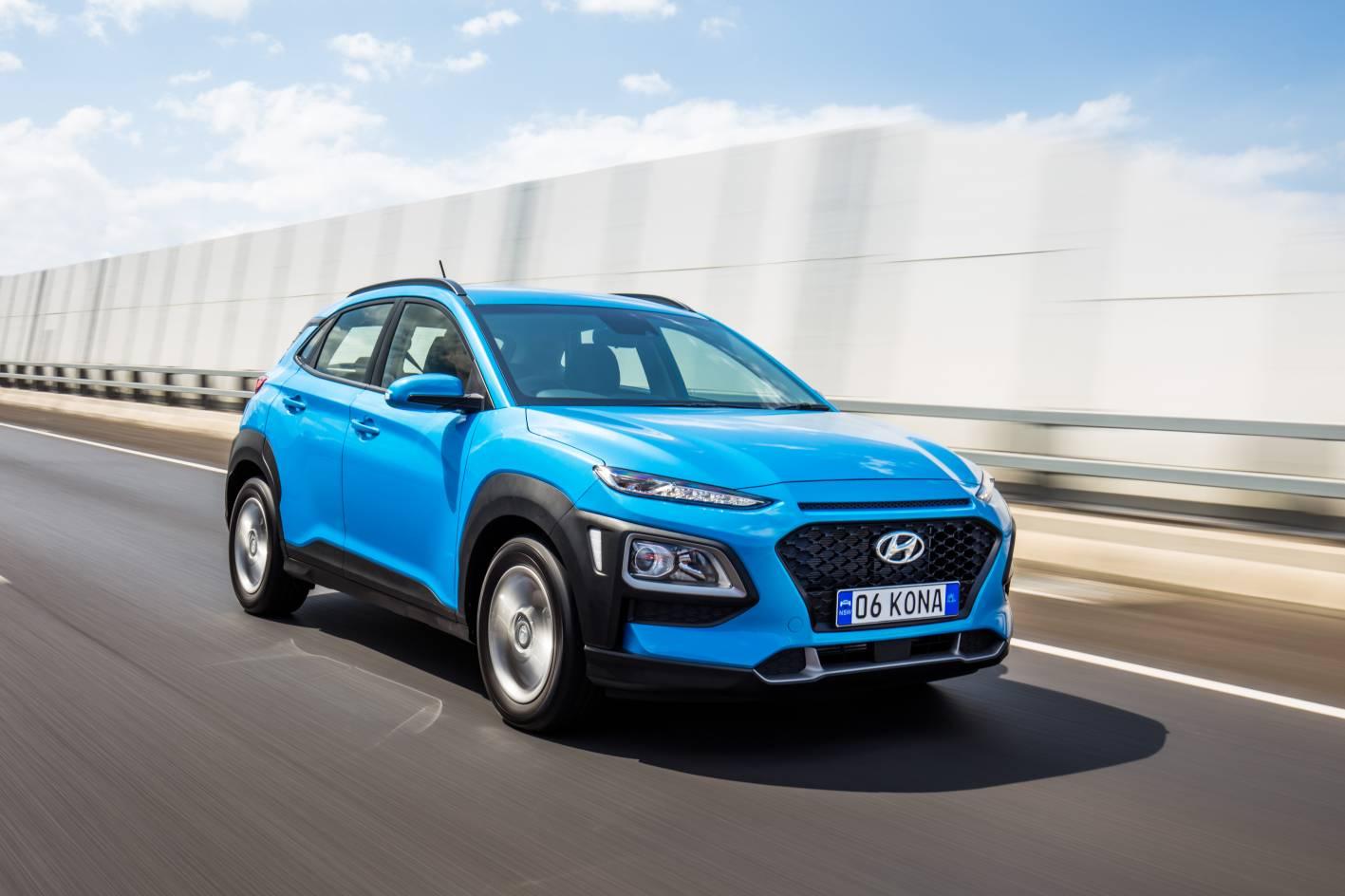 2018 Hyundai Kona Active 4.jpg