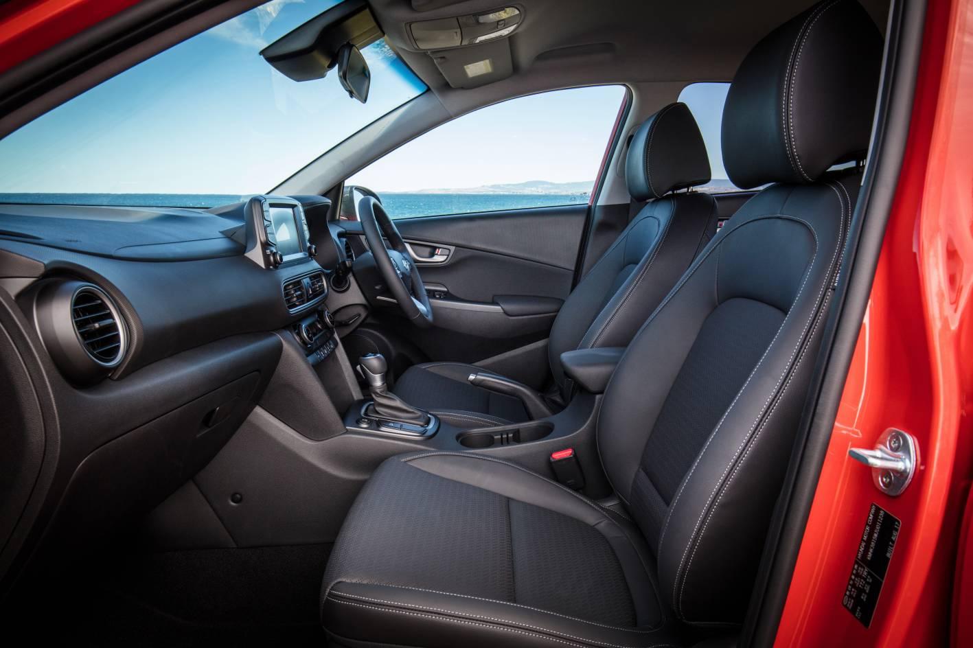 2018 Hyundai Kona Elite 7.jpg