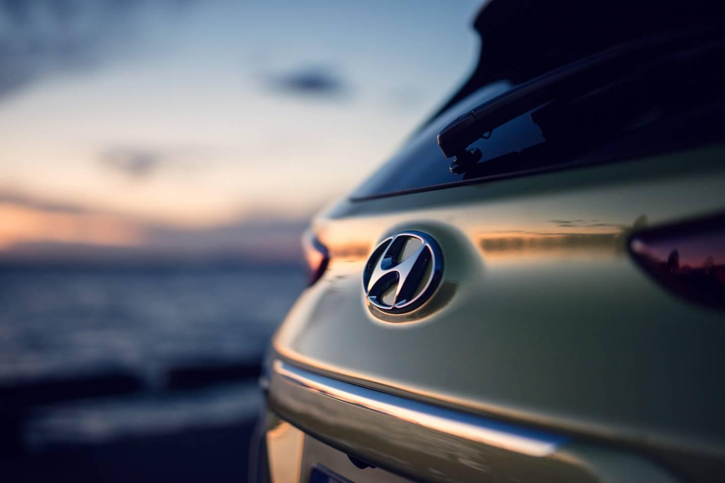 2018 Hyundai Kona general 17.jpg