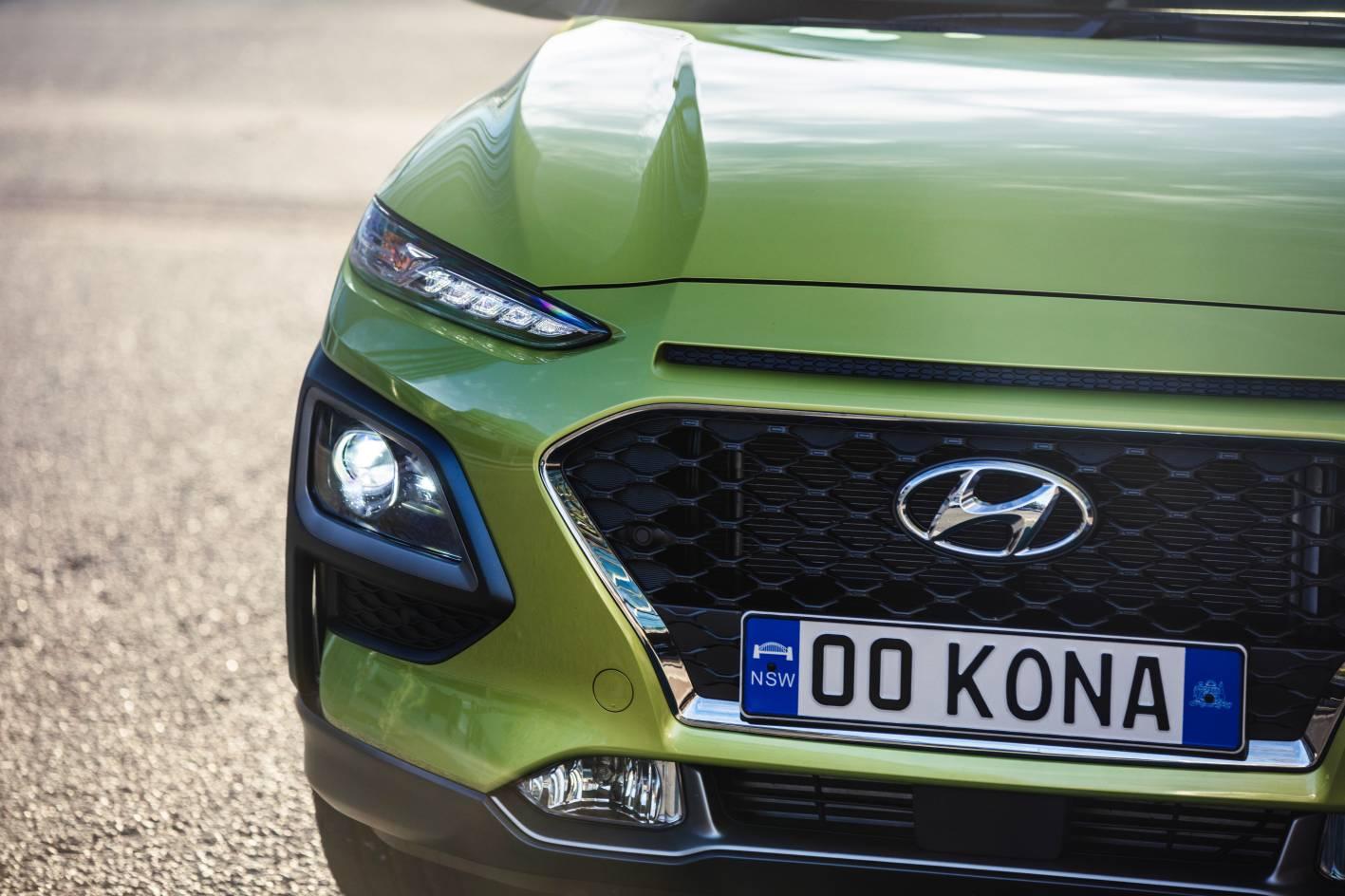 2018 Hyundai Kona general 18.jpg