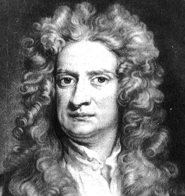 Isaac Newton might protect you more comprehensively than a cargo barrier unless you carry big loads