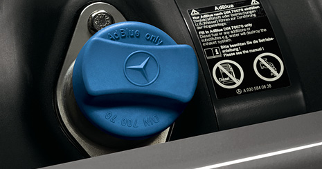 Do I Have to Use Dealership AdBlue? — Auto Expert by John