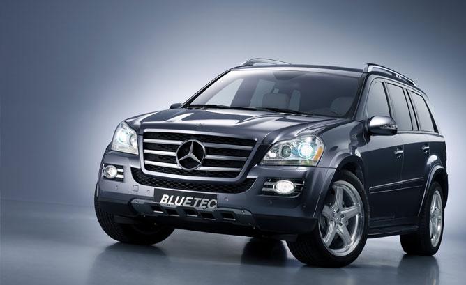 Mercedes-GL320-Blutec-Feature-1214.jpg