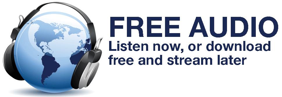 Free audio.jpg