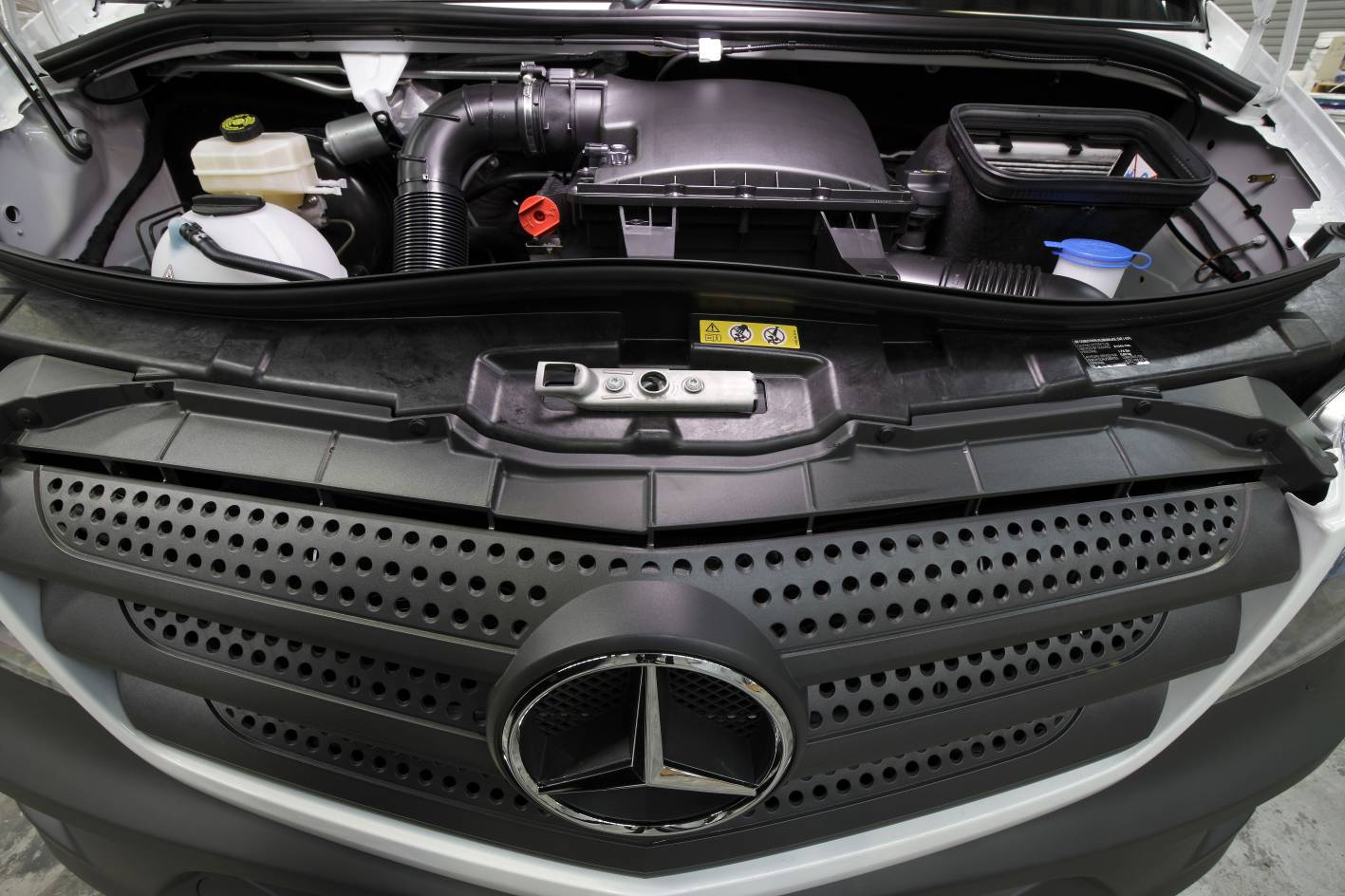 The Truth About Modern Diesel Particulate Filter (DPF) Problems
