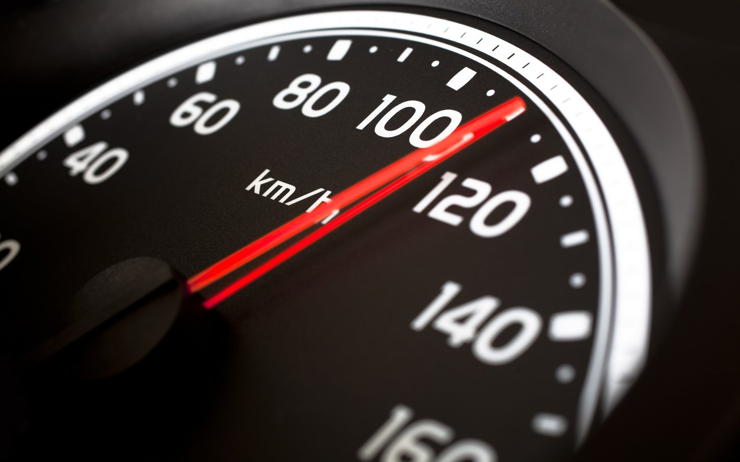 How Accurate is My Car's Speedo? — Auto Expert by John