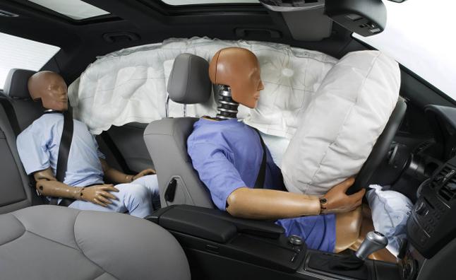 635727599582186612-800544421_counterfeit-airbags.jpg