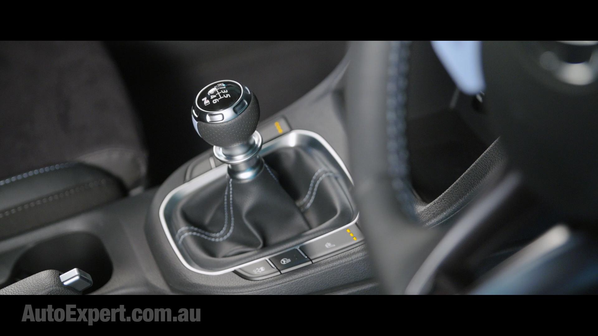 6sp manual transmission only