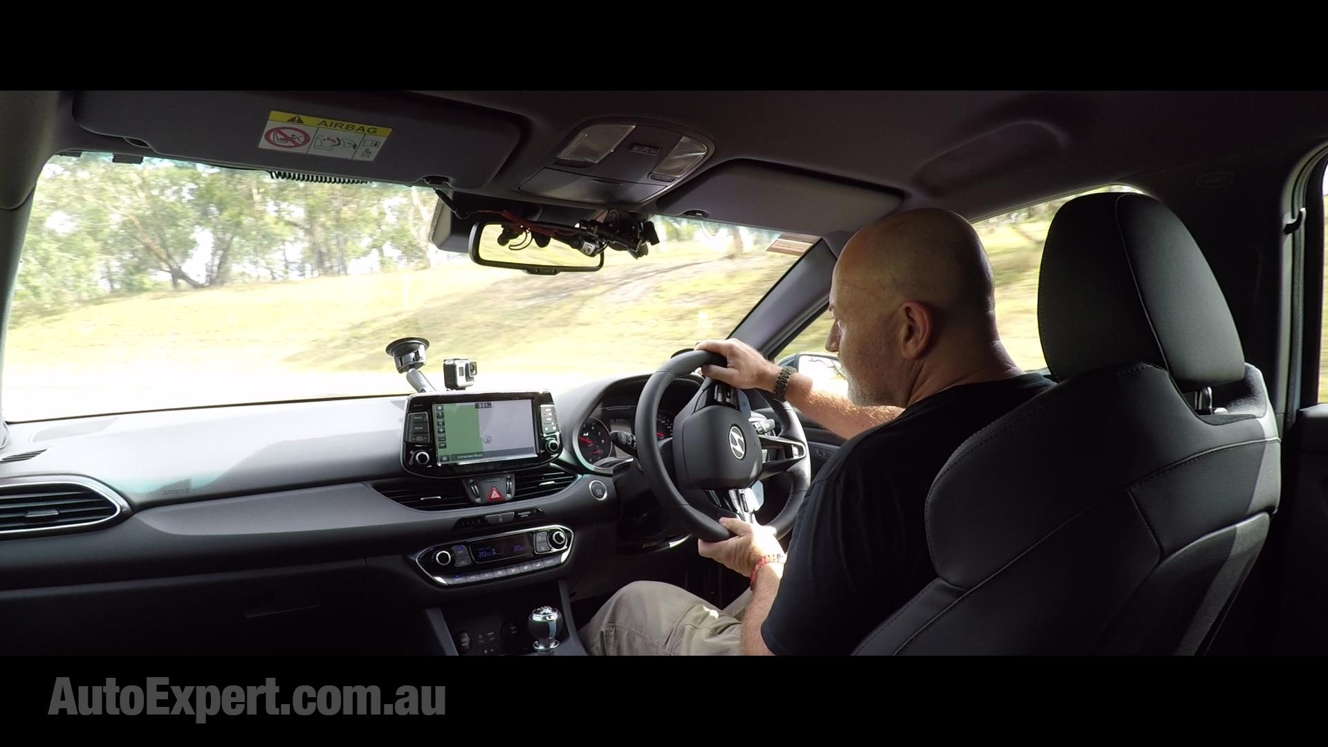 i30 N cadoges driving 3.jpg