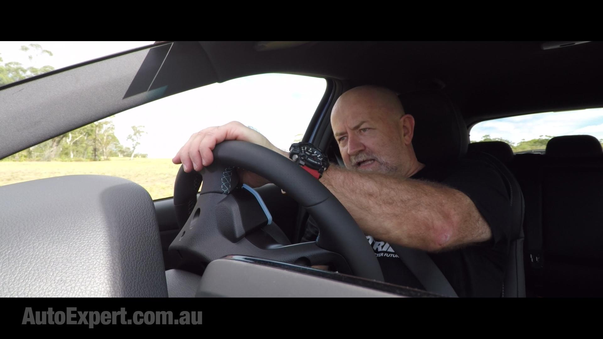i30 N cadoges driving 4.jpg