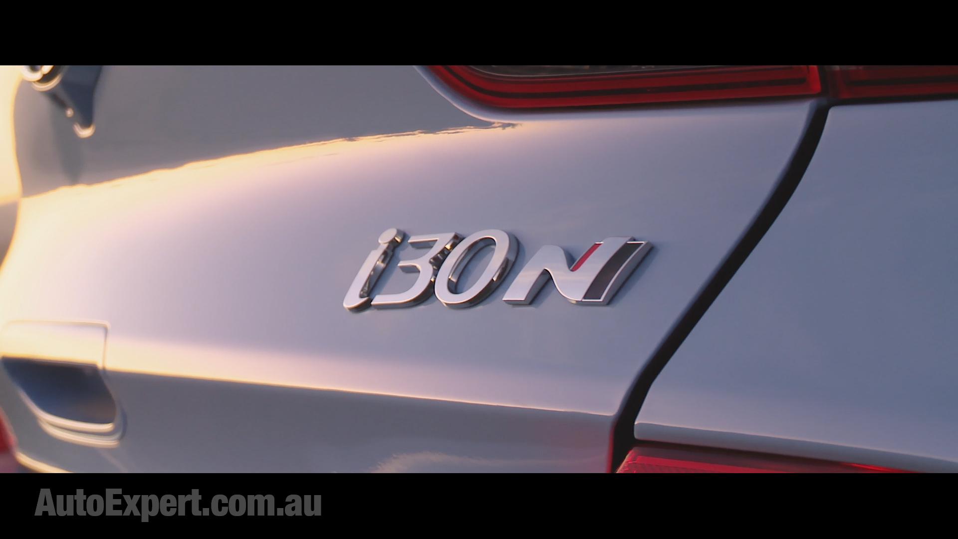 i30 N rear badge 2.jpg