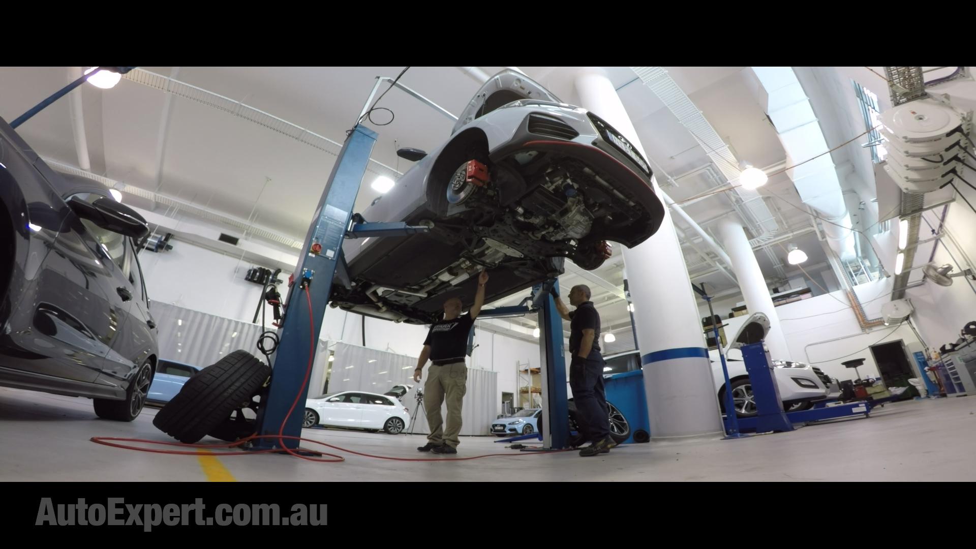 i30 N inspection.jpg