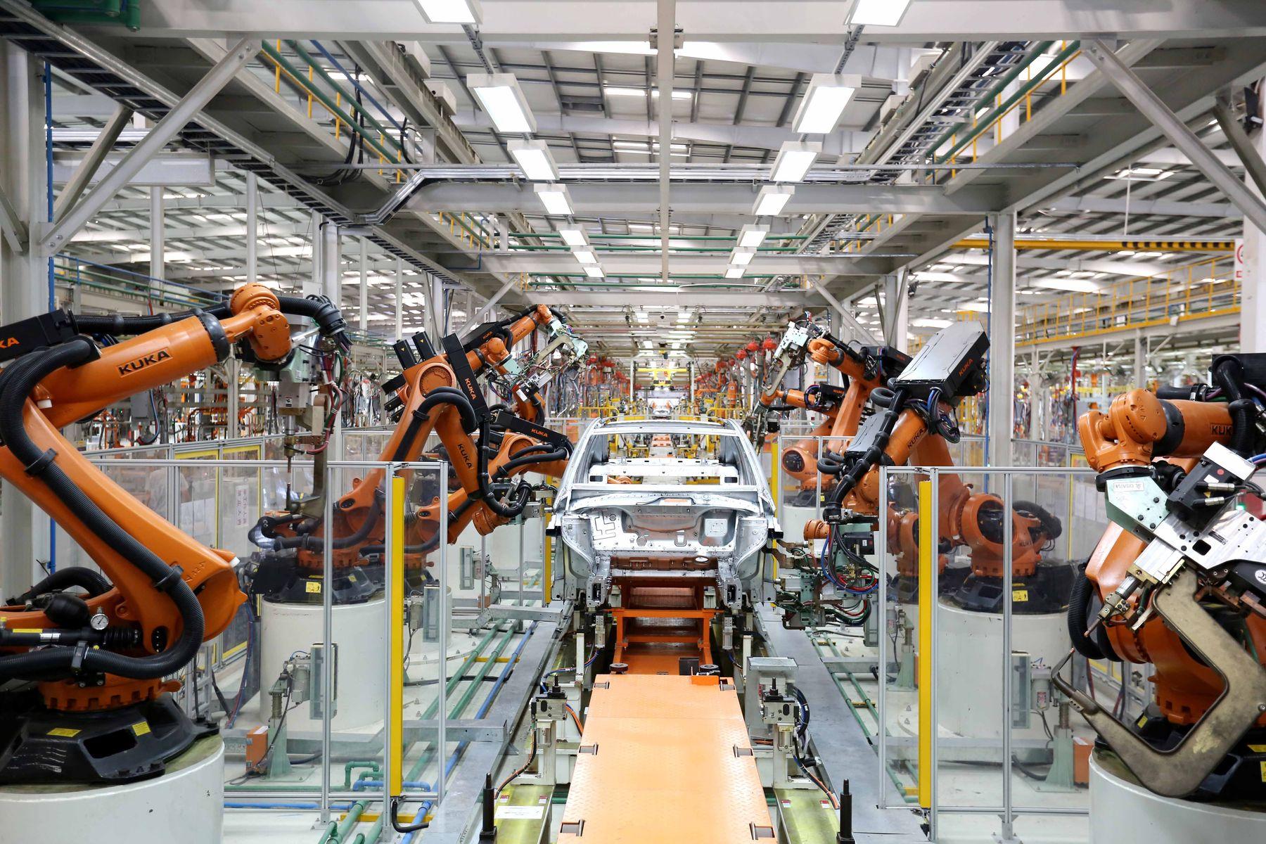 car-manufacturing (1).jpg
