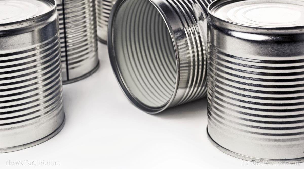 Metal-Food-Cans.jpg