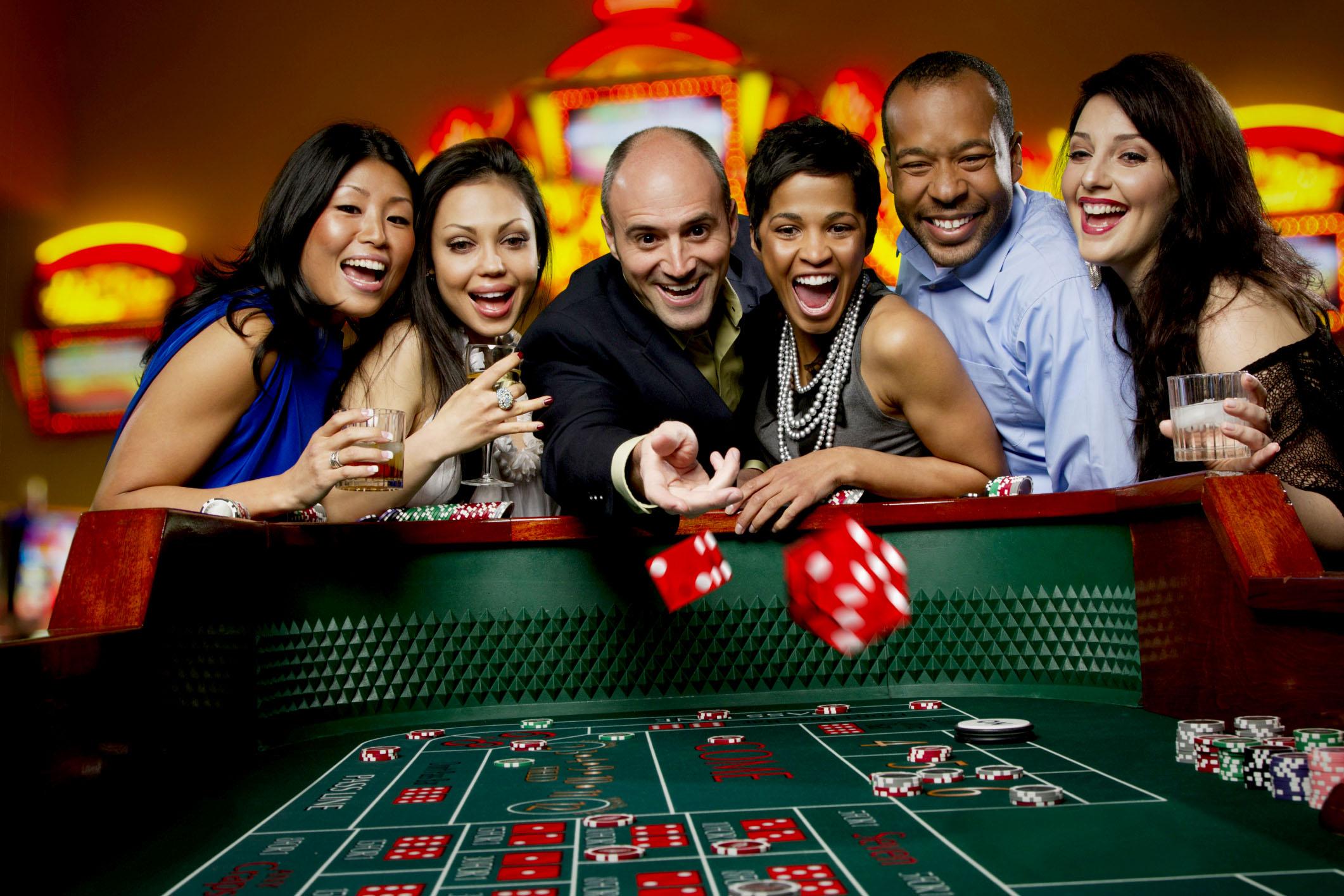 the-live-casino-experience.jpg