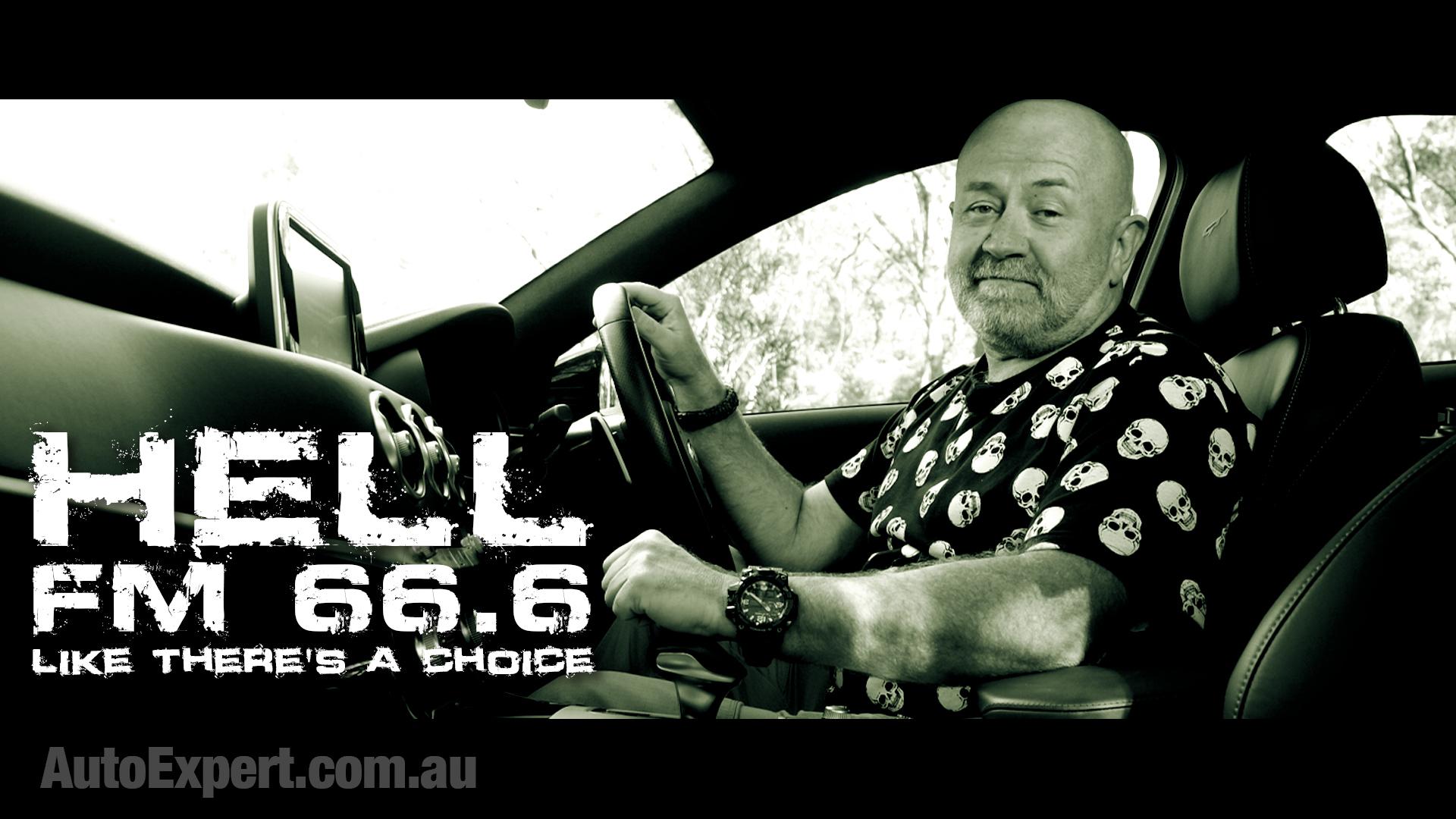 Stinger Hell FM.jpg