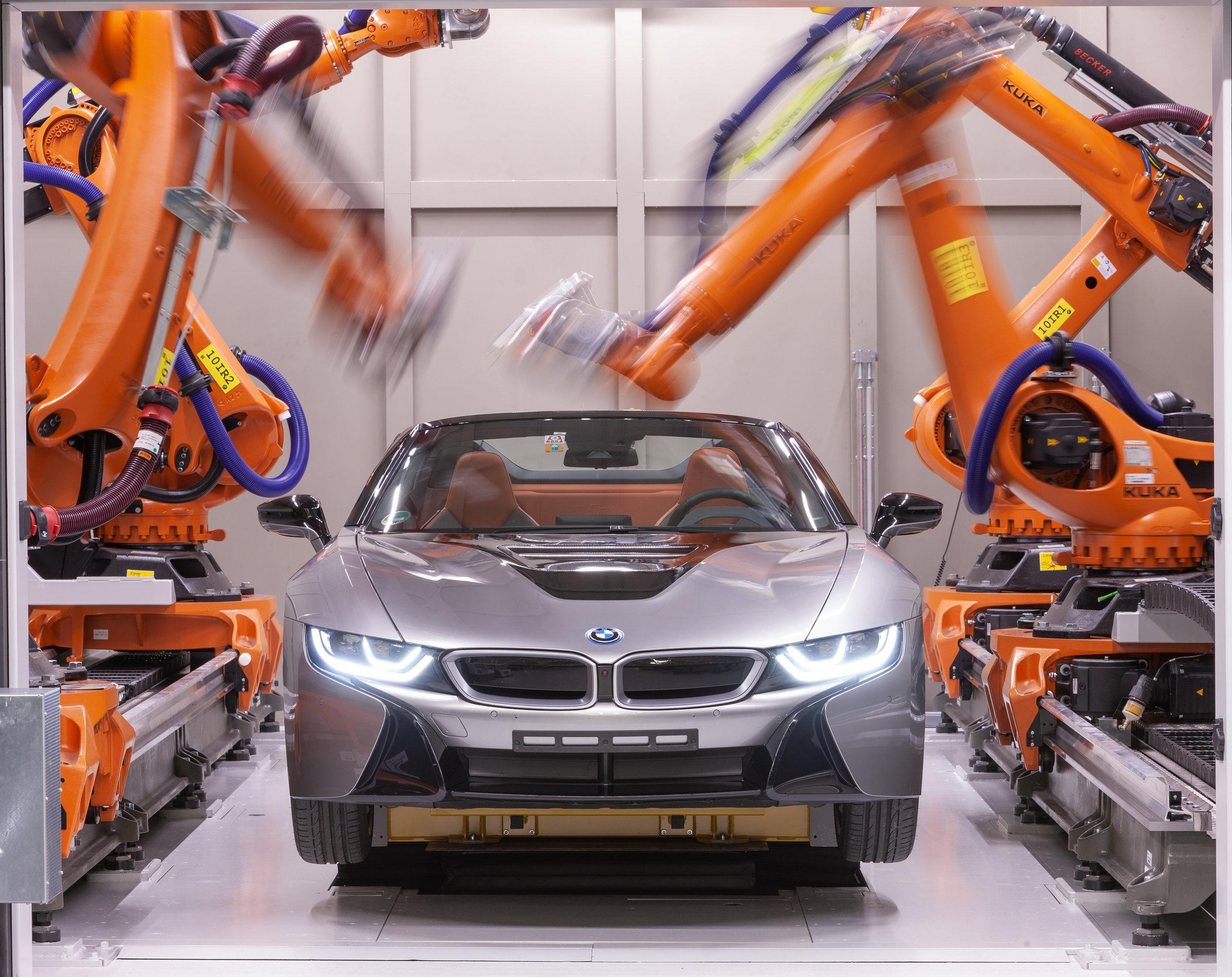 BMW CT scanner 1.jpg