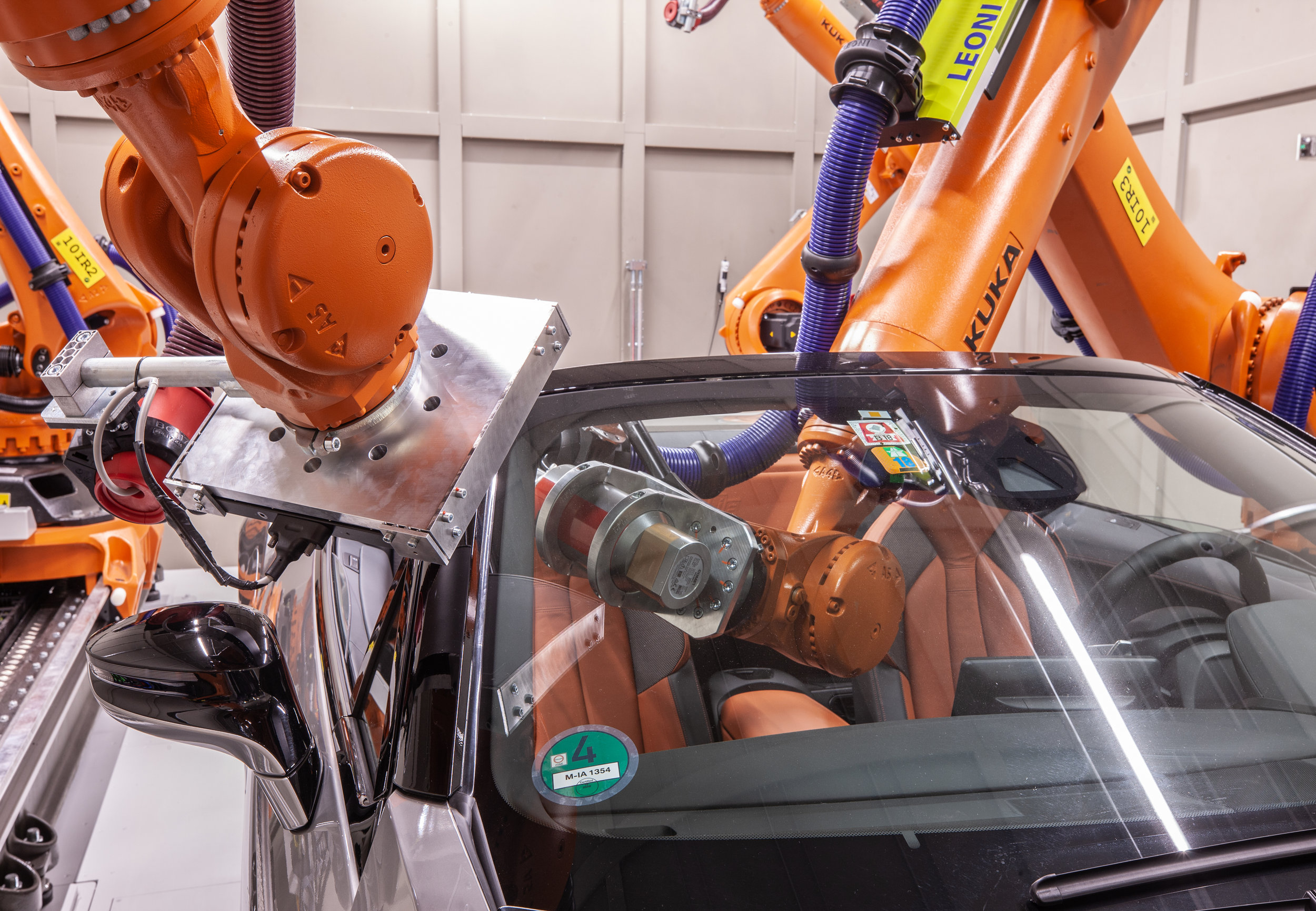 BMW CT scanner 3.jpg