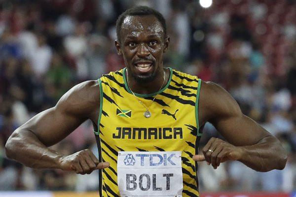 Usain-Bolt-e1498076865166.jpg