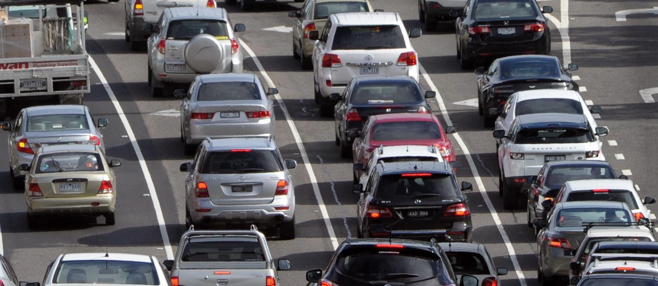 urban_car_use_image.jpg
